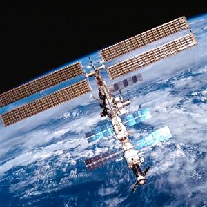 Россия и США готовятся к дальним космическим полетам