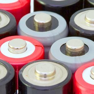 Алюминиевая батарея заменит литий