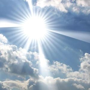 Рак поджелудочной связан с пасмурным небом