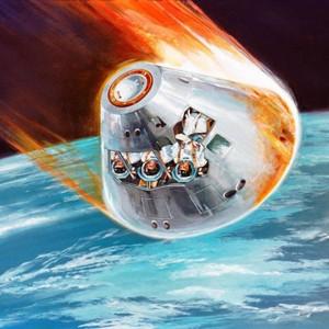 Надежная радиосвязь на гиперзвуковых скоростях возможна