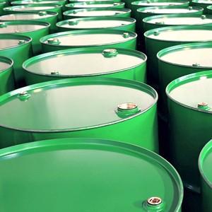 Европа собирается производить биотопливо из заводских газов