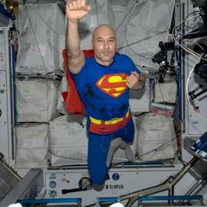 Роскосмос и НАСА исследуют баланс жидкости у экипажа МКС