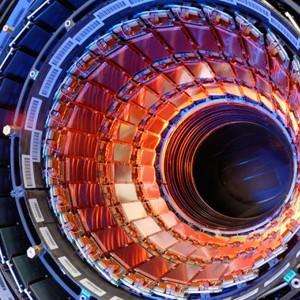 Еще один удар по теории суперсимметрии