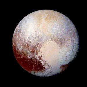 Результаты миссии New Horizons превзошли ожидания ученых