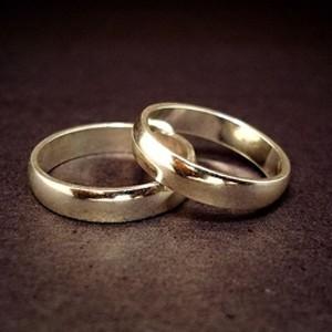 Благодарность — основа крепкого брака