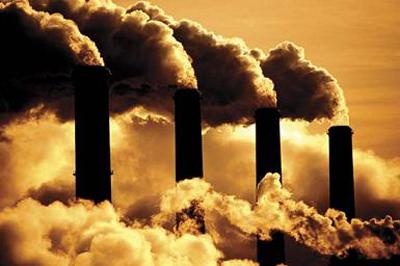 Ученые: Углекислый газ извоздуха можно переработать вметанол