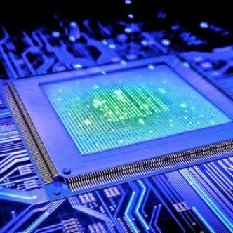 Российские ученые разработали новый тип графенового транзистора