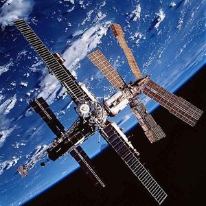 Объявлен конкурс на создание концепции орбитальной станции «МИР-2»