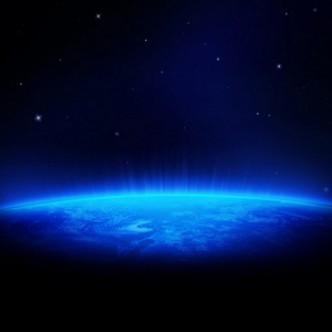 Спутник «Ломоносов» зафиксировал несколько гамма-всплесков