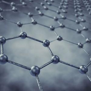 Российские ученые разработали сенсор, определяющий взрывчатку по одной молекуле