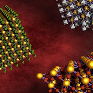 Российские ученые нашли способ передачи данных с помощью наночастиц