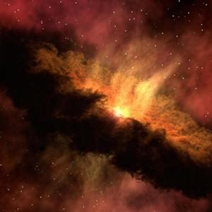 Расширение Вселенной: новые вопросы без ответа
