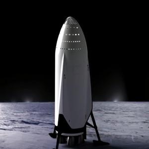 Полет на Марс со SpaceX: реальный план или мечты о будущем?