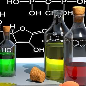 Нобелевская премия по химии 2016 г. присуждена за проектирование молекулярных машин