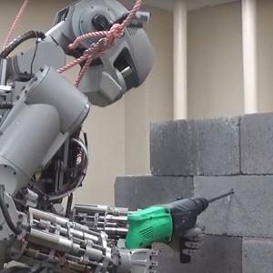 РКК «Энергия» займется созданием космического робота-андроида