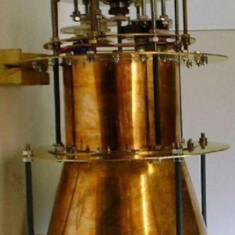 В НАСА подтвердили: «невозможный» космический микроволновый двигатель работает
