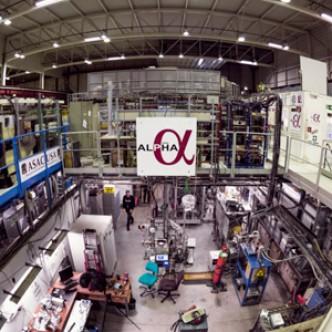 Ученые из ЦЕРН получили ключевое доказательство Стандартной модели