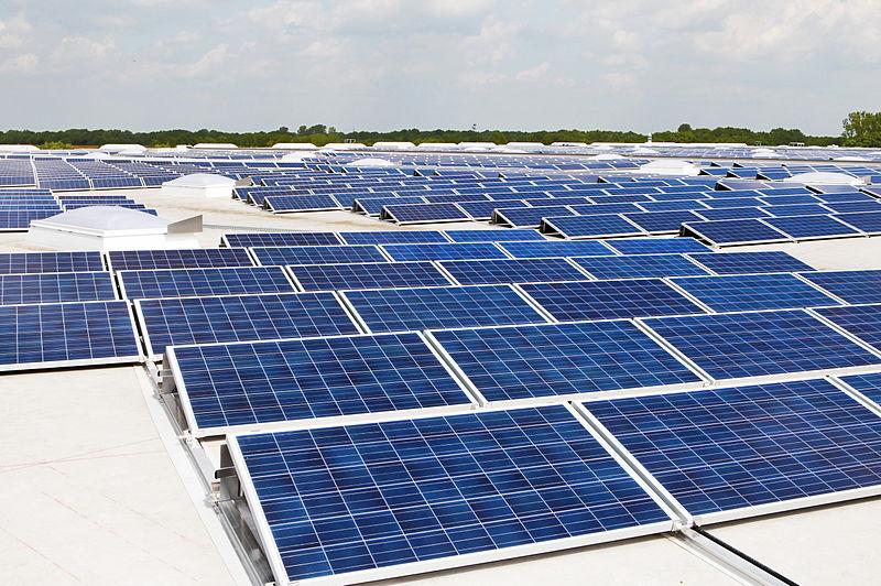 solar-energy-wsj