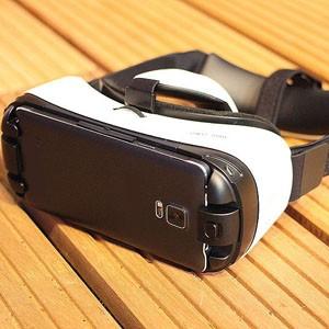 Виртуальная реальность превращает интровертов в экстравертов?