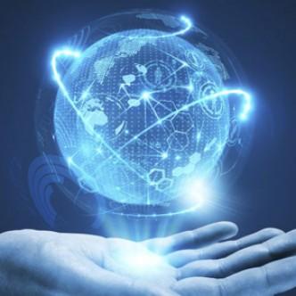 Лондонский стартап предлагает новый подход к использованию умственного труда