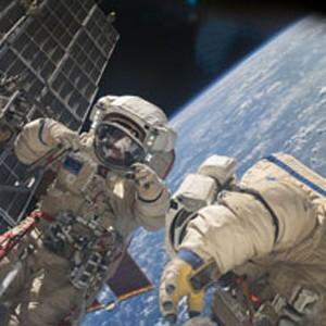 Анализ ДНК  позволяет обнаружить людей, побывавших в космосе