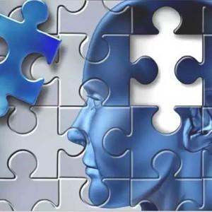 Образование улучшает память, но не защищает от слабоумия