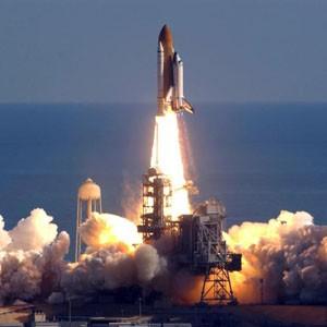 Чего ждать от роста бюджета НАСА