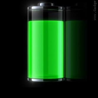Изобретатель литий-ионного аккумулятора обещает революцию в технологии