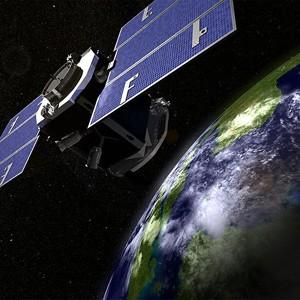 РОСКОСМОС будет создавать микрофотонные спутниковые приборы