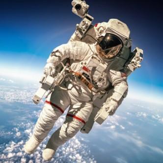 НАСА меняет приоритеты: упор на освоение глубокого космоса