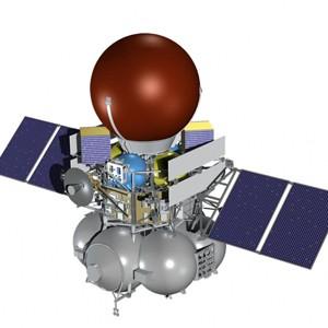 Проект «Венера-Д»: новые подробности межпланетной миссии