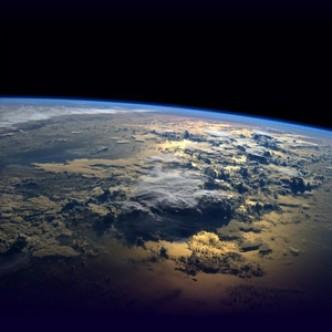 Изменение атмосферных течений провоцирует природные катаклизмы