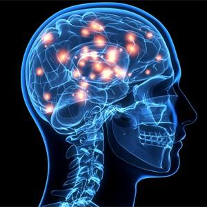 Стимуляция мозга может лишить людей стремления к собственной выгоде