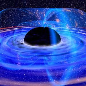 ЦЕРН стал ближе к поиску темного фотона