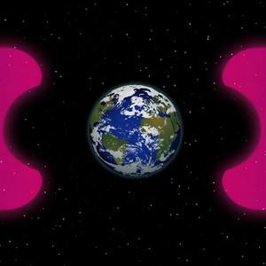 Человеческая деятельность сформировала защитную сферу вокруг Земли