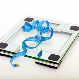 У трети жителей планеты избыточный вес