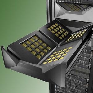 IBM приблизилась к созданию полноценного искусственного интеллекта