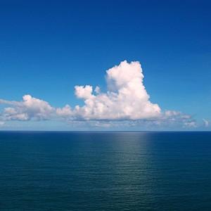 Океан действительно быстро нагревается