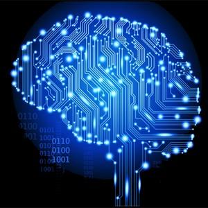 Этические нормы можно «привить» роботу
