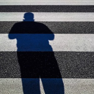 Около 90 % американских мужчин имеют лишний вес