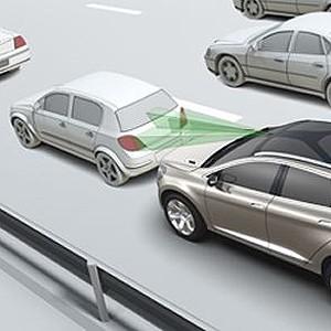 Исследования подтвердили: автомобили-роботы резко снижают аварийность