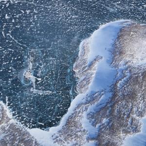 Из-за особенностей таяния льдов некоторые регионы Земли затопит раньше других