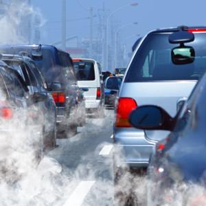 Грязный воздух уносит жизни сотен тысяч европейцев ежегодно