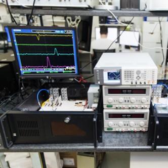 Российские ученые разработали шифр для скоростной передачи данных