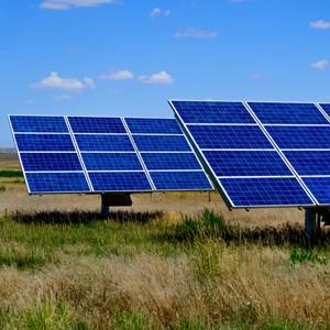 Возобновляемая энергетика может стать основной к 2050 г.