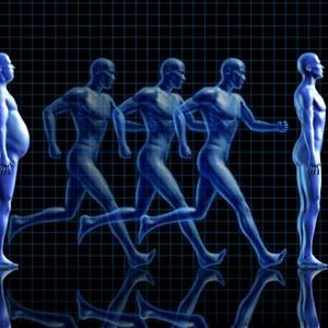 Избыточный вес и диабет – причины онкозаболеваний