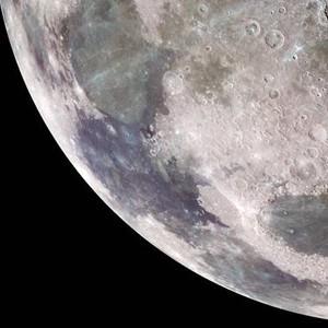 Ученые разоблачили миф о связи землетрясений и фаз Луны