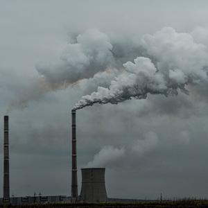 Загрязнение воздуха сокращает длину теломер у новорожденных