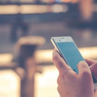 Новое исследование не нашло вреда сотовой связи для здоровья