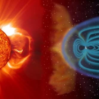 Ученые обеспокоены возможным скорым изменением магнитных полюсов